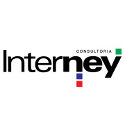 Consultoria Interney