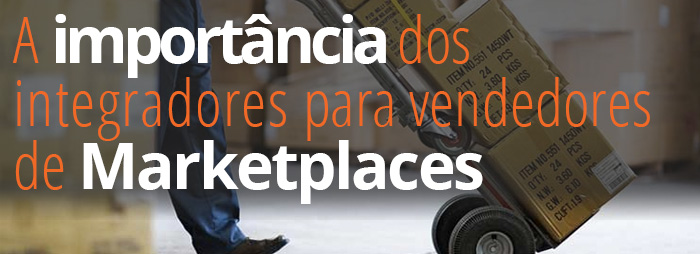 integracao-marketplaces