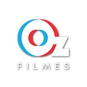 Oz Filmes