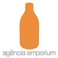 Agência Emporium