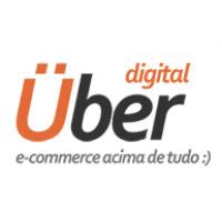 Uber Digital