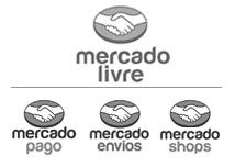 Integração com o MercadoLivre